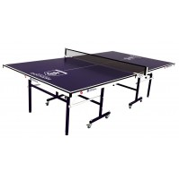 AFL Table Tennis Table - Fremantle Dockers